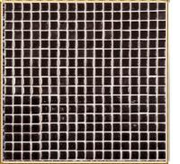 """Panouri infraroșii """"QUATTRO"""" 60cм х 60см (ramă din aluminiu)"""