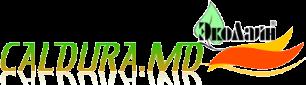 CALDURA.MD - Sisteme de incalzire cu infrarosu Эко-Лайн