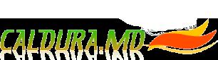 Caldura.md - Sisteme de incalzire cu infrarosu