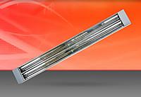Panouri infraroșii ИКО-2,0