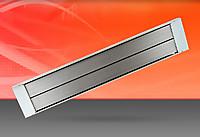 Panouri infraroșii ИК-2,0