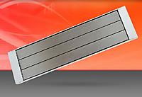 Panouri infraroșii ИК-4,0