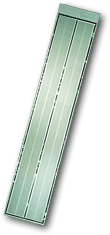 Panouri infraroșii ЭЛ 20R