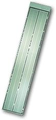 Panouri infraroșii ЭЛ 20Rm
