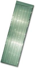 Panouri infraroșii ЭЛ 40R